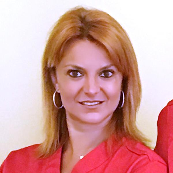 Staff Medico CMR