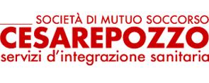 Fondo Cesare Pozzo