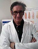 Maurizio_Togni_Tecnico_Ortopedico